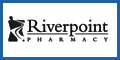 Riverpoint Pharmacy